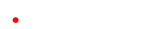 WAOJE|World Association of Overseas Japanese Entrepreneurs