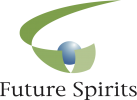 future-spirits