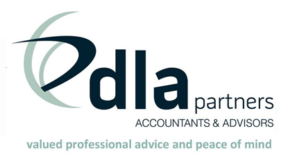 DLAPartners