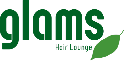 Glams Hair Lounge