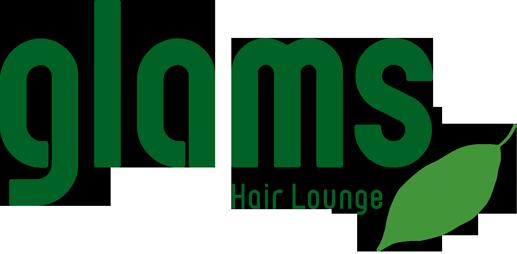 Glams Hair Lounge