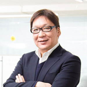 仁科 慎太郎