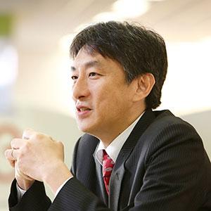 小田原 靖