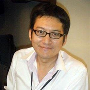 上野 圭司