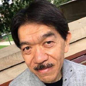 永井 良明